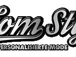 logo-custom-style