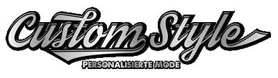 CustomStyle.ch – Gestalte Deine persönliche Motorradjacke